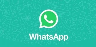 whatsapp-new-update-provides-better-group-privacy-only-admin-can-send-the-message-like-announcement-hindi-TechSutra
