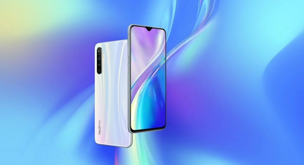 Realme-XT-Launched-with-64-Megapixel-Quad-Camera-Setup-Price-Starting-from-rs-15999-TechSutra