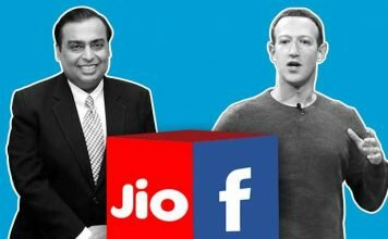 facebook-buying-9-99-percent-stake-in-jio-platforms-TechSutra